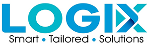 Logix.gy | Smart Tailored Solutions